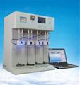 磷酸铁锂比表面积测试仪