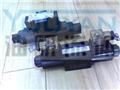 SWH-G02-C2-A2-20  SWH-G02-C2-A2-10海瑞电磁换向阀