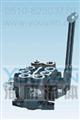 DL1-F15L-T DL1-F15L-W油研多路换向阀 YOUYAN多路换向阀