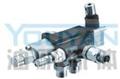 BDL-E40L-T/* BDL-E40L-W/*油研单向换向阀 YOUYAN单向换向阀