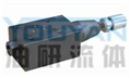 MRV-02-A-1-10 MRV-02-B-1-10 油研叠加式溢流阀 YOUYAN叠加式溢流阀