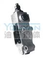 DBTA2-30B/10 DBTA2-30B/315 油研遥控溢流阀 YOUYAN遥控溢流阀