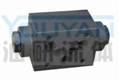 MPC-03-B-1-10 MPC-03-B-2-10 油研液控单向阀 YOUYAN液控单向阀
