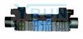 4WRA10W1-30-2X 4WRA10W1-60-2X  油研直动式比例方向阀