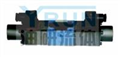 4WRA10E1-30-2X 4WRA10E1-60-2X  油研直动式比例方向阀