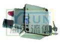 HED30A30/20L110 HED30A30/20L220 油研弹簧管压力继电器