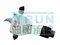 HED1K20/35Z HED1K20/35Z6 油研柱塞式压力继电器