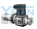 JCS-02-H JCS-02-N 油研压力继电器 YOUYAN压力继电器