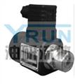 JCD-02-S  油研压力继电器 YOUYAN压力继电器