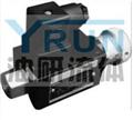HPS-70-1-20 HPS-150-1-20 油研压力继电器 YOUYAN压力继电器