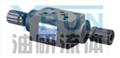 MTCV-04B MTCV-06B MTCV-02W 油研单向节流阀 YOUYAN单向节流阀