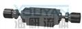 MTC-02W-20 MTC-03W-20 油研单向节流阀 YOUYAN单向节流阀