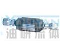 DLA-03-B DLA-02-W DLA-03-W  油研单向节流阀 YOUYAN单向节流阀