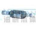 DLA-02-TI DLA-03-TI 油研单向节流阀 YOUYAN单向节流阀