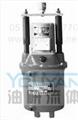 YT1-25ZC/4 YT1-45Z/4 油研液压推动器 YOUYAN液压推动器