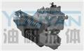 SBD80-B SBD160-B 油研安全制动器 YOUYAN安全制动器