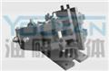 SBD100-A SBD125-A SBD160-A 油研安全制动器 YOUYAN安全制动器