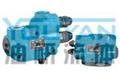 1WFL-F15L-10 1WFL-F15L-12  油研单稳分流阀 YOUYAN单稳分流阀