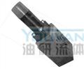 ZDR10DA3-10B ZDR10DB1-40B  油研叠加式直动型减压阀 YOUYAN叠加式直动型减压阀