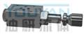 MPR-03A-3-20 MPR-04A-3-20油研减压阀 YOUYAN减压阀