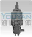 BEd50/6 BEd80/6 BEd50/12油研隔爆型电力液压推动器 YOUYAN隔爆型电力液压推动器