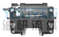 YLBZ25-160 YLBZ40-150 YLBZ40-160  油研液压轮边抽动器 YOUYAN液压轮边制动器