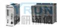 AME-D2-1010-100-10 AME-D2-1010-200-10  油研功率放大器