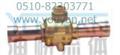 BV019 BV020 BV021  油研球阀 YOUYAN球阀