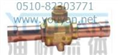 BV016 BV017 BV018 油研球阀 YOUYAN球阀