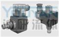 SCV2-20A70C-20-OM-AC110V 油研零泄漏电动止回阀 YOUYAN零泄漏电动止回阀