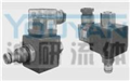 SCV2-20A70C-20-OM-DC24V 油研零泄漏电动止回阀 YOUYAN零泄漏电动止回阀
