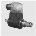 SCV-20A66C-20-OM-AC24V 油研零泄漏电动止回阀 YOUYAN零泄漏电动止回阀