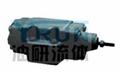 HCG-06-C1-P-22 HCG-10-C1-P-22 油研压力控制阀