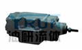 HG-06-C3-P-22 HG-10-C3-P-22 油研压力控制阀