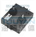 SGV-04-25 油研机械式方向阀 YOUYAN机械式方向阀