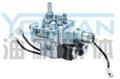 HCS6-12V  油研电磁控制阀 YOUYAN电磁控制阀