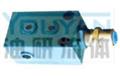 GPF-8 油研干油喷射控制阀 YOUYAN干油喷射控制阀