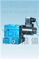 ZCFA-F8B-DC ZCFA-F8B-AC 油研电磁支撑阀 YOUYAN电磁支撑阀