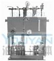 NC-14 油研挡轮液压站 YOUYAN挡轮液压站