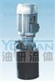 DLY-0.75AC2 DLY-0.75DC 油研液压动力单元 YOUYAN液压动力单元