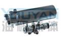 OBV-L25E 油研动力制动系统 YOUYAN动力制动系统