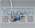 HCNE1-0520  油研框架式直流电磁铁 YOUYAN框架式直流电磁铁