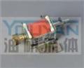 HCNE1-0416  油研框架式直流电磁铁 YOUYAN框架式直流电磁铁