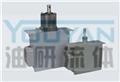 MZS1-7 MZS1-15 MZS1-25H 油研交流三相制动电磁铁 YOUYAN交流三相制动电磁铁