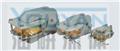 MDZ1-100 MDZ1-200 MDZ1-300 油研单相制动电磁铁 YOUYAN单相制动电磁铁