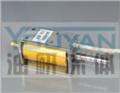 GL-2 油研过流电磁铁 YOUYAN过流电磁铁
