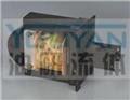 MQ1-15Z  油研推动式交流牵引电磁铁 YOUYAN推动式交流牵引电磁铁