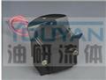 MQ3-2N  油研交流牵引电磁铁 价格交流牵引电磁铁