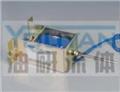 HCNE1-1250  油研推拉式直流电磁铁 YOUYAN推拉式直流电磁铁