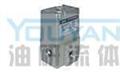 VTA301-01 VTA301-02  气动控阀